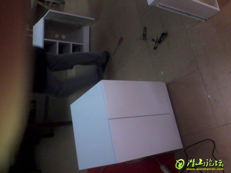 专业喷漆,承接宾馆套房家具翻新,室内装修,机械厂设备喷漆承